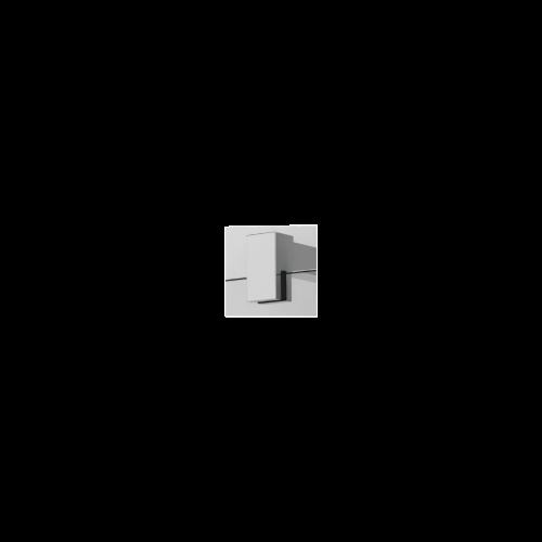 Fixační tyč čtvercová 102,5 cm   stěna