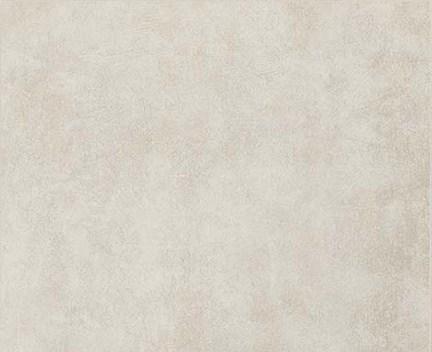 Dlažba Industrial Soft Squadrato Ivory | 800x800 | lappato