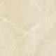 Dlažba Jewels Royal | 600x1197 | lesk