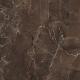 Dlažba Jewels Emperador Selected | 600x600 | lesk