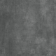 Dlažba ICON Jet Black | 450x900 | mat