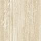 Dlažba Jewels Travertino Classico | 600x1197 | lesk