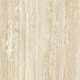 Dlažba Jewels Travertino Classico   600x1197   lesk