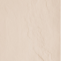 Marina 70 | sprchová vanička s texturou břidlice | 700 x 700 | béžová