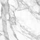 Dlažba Jewels Statuario Lunensis | 600x1197 | lesk
