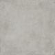 Dlažba Heritage Caolin   300x600   mat