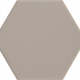 Dlažba Kromatika BEIGE   116 x 101   mat