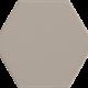 Dlažba Kromatika BEIGE | 116 x 101 | mat