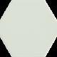Dlažba Kromatika MINT | 116 x 101 | mat