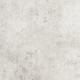 Dlažba La Roche Blanc   800x800   mat