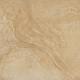 Dlažba Palace Foscari | 600x600 | lesk