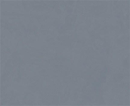 Obklad SPLASH Blue | 350x1000 | mat