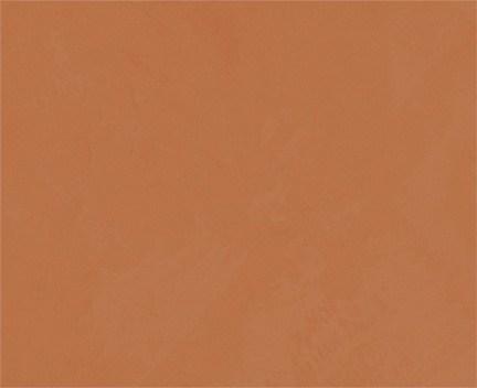 Obklad SPLASH Orange   350x1000   mat