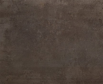 Obklad METALLIC Carbon | 350x1000 | mat