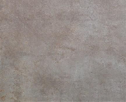 Obklad METALLIC Iron   350x1000   mat