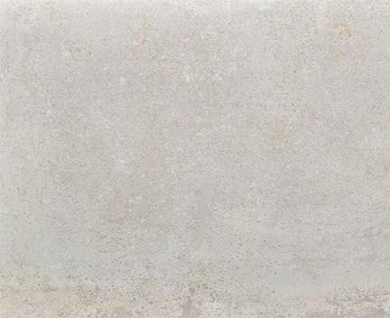 Obklad METALLIC Steel | 350x1000 | mat
