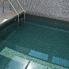 Mozaika Luxor 60 Emerald   18x18mm   lesk
