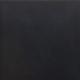 Dlažba Neocim Base Lave | 200x200 | mat
