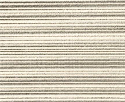Obklad NEST Comfy Beige | 350x1000 | dekor