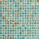 Mozaika Luxor 64 Pacific | 18x18mm | lesk