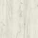 M24 - LTD white craft oak vertikálně