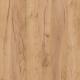 M26 - LTD gold graft oak vertikálně
