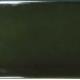 Obklad Coventry Mendocino Green   50 x 150   mix 3 výšek