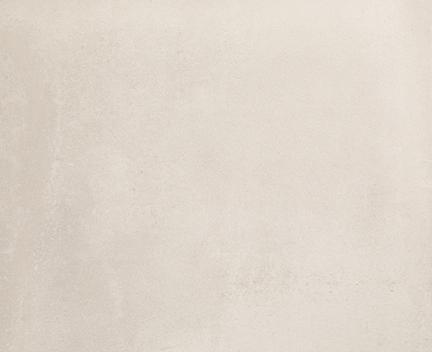 Dlažba Tool White   600x600   mat