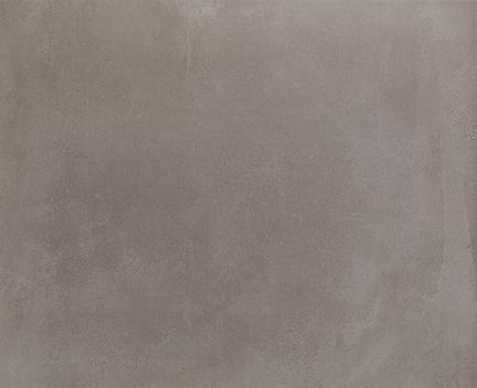 Dlažba Tool Grey   600x600   mat