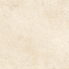 Dlažba Underground Snow | 450x900 | mat