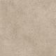 Dlažba Underground Cream   450x900   mat