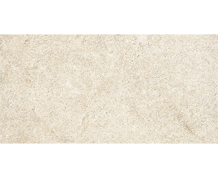 Dlažba Slabstone White   300x600   mat