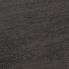 Dlažba Slabstone Grey   300x600   mat