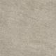 Dlažba Slabstone Light Grey   450x900   mat
