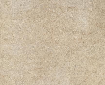Dlažba Slabstone Beige | 900x900 | mat