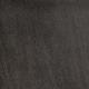 Dlažba Slabstone Grey   600x600   mat