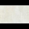 Dlažba Subway White   300x600   mat