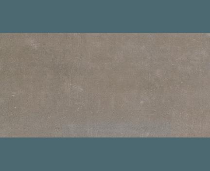 Dlažba Subway Clay | 300x600 | mat
