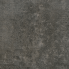 Dlažba Subway Smoke   300x600   mat