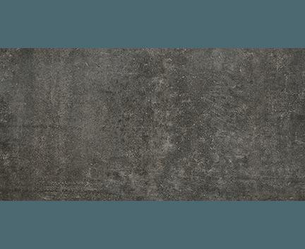 Dlažba Subway Smoke | 300x600 | mat