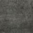 Dlažba Subway Smoke   450x900   mat