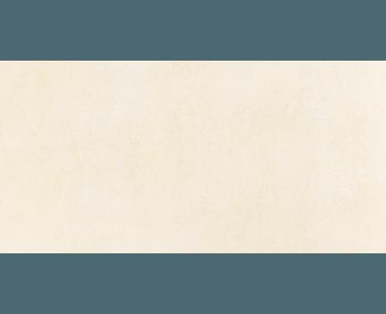 Dlažba Extreme Extra White   300x600   mat