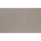 Dlažba Extreme Low Grey   300x600   lappato
