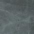 Dlažba EvolutionMarble Grey   580x1160   lesk