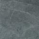 Dlažba EvolutionMarble Grey | 580x1160 | lesk
