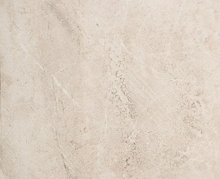Dlažba Blend Cream | 300x1200 | mat