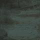 Dlažba Affinity | 200x200 | Minotti Green