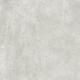 Dlažba Glocal Clear | 600x1200 | mat | R10