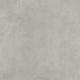 Dlažba Glocal Perfect | 600x1200 | mat | R10