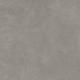 Dlažba Glocal Ideal | 600x1200 | mat | R10